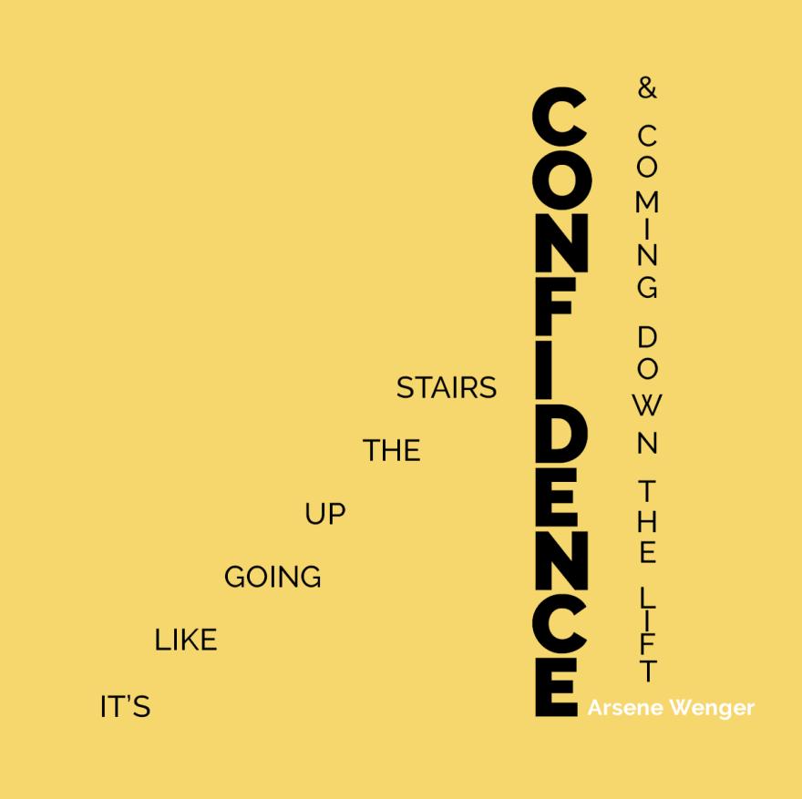 CONFIDENCE 5.2