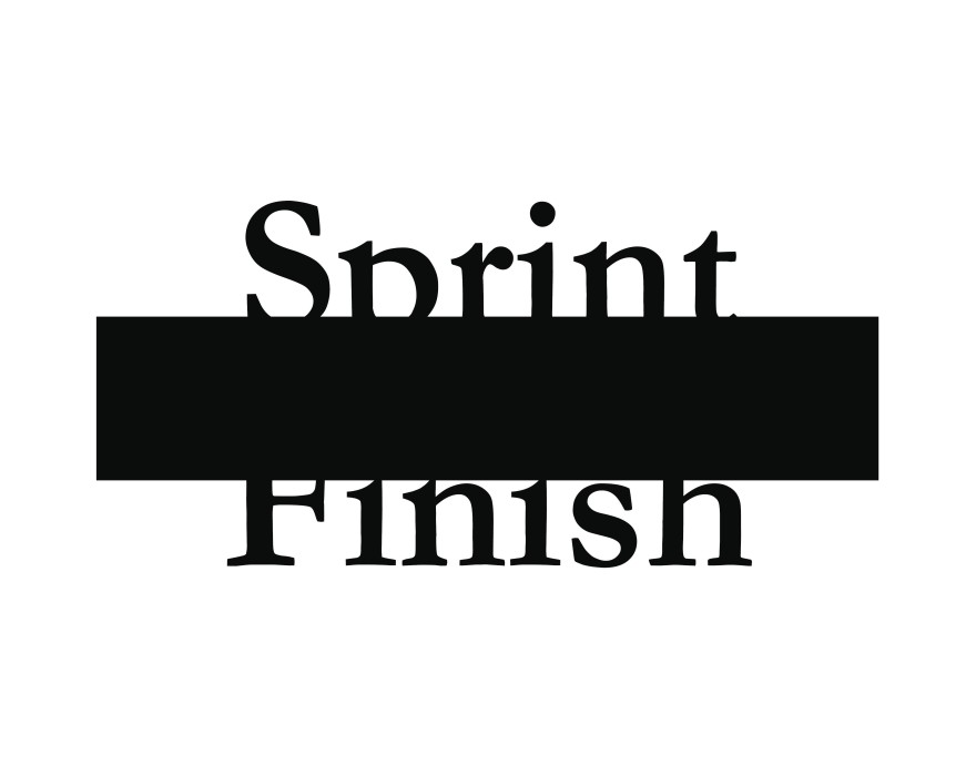 SPRINT FINISH A3 FILE6.