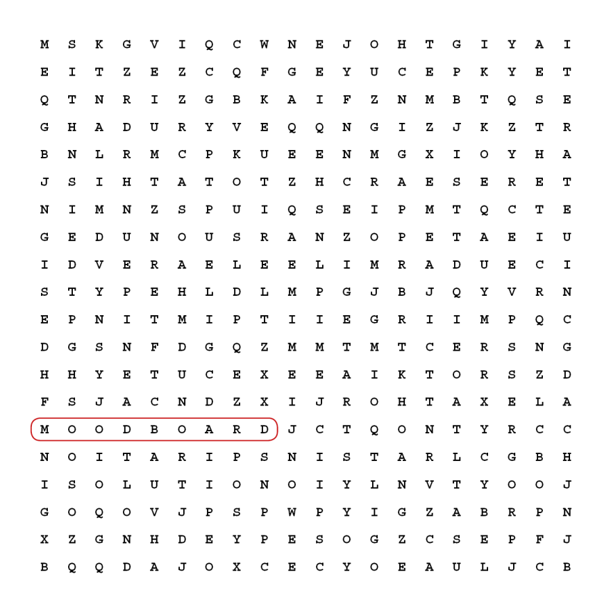 WORD SEARCH DESIGN.3