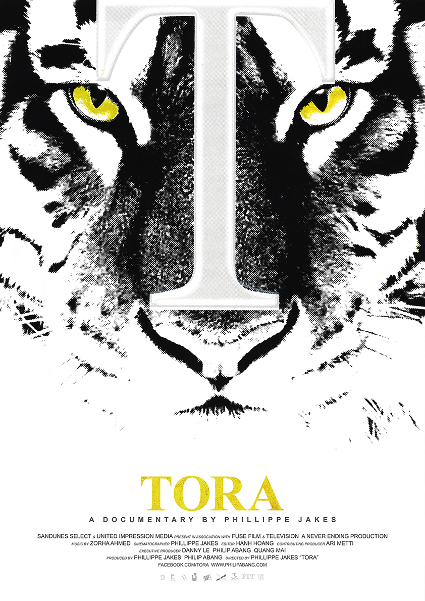 The Tiger project TORA.4.72.jpg