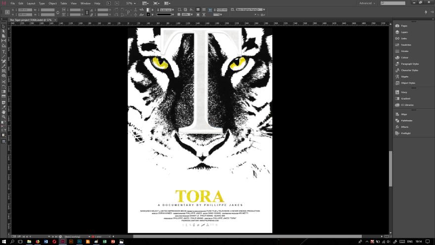 Tiger design.png