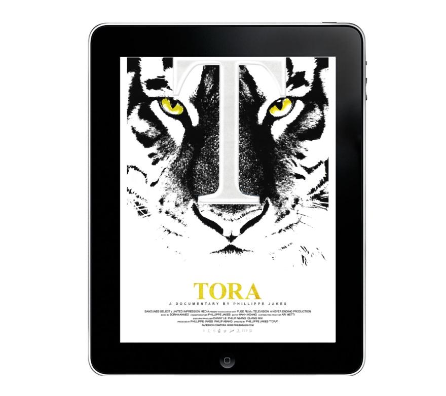 Tora.m