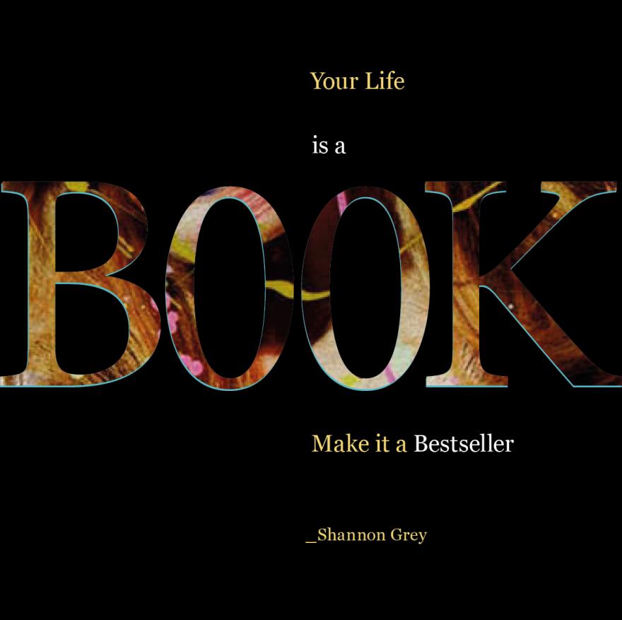 Book,,