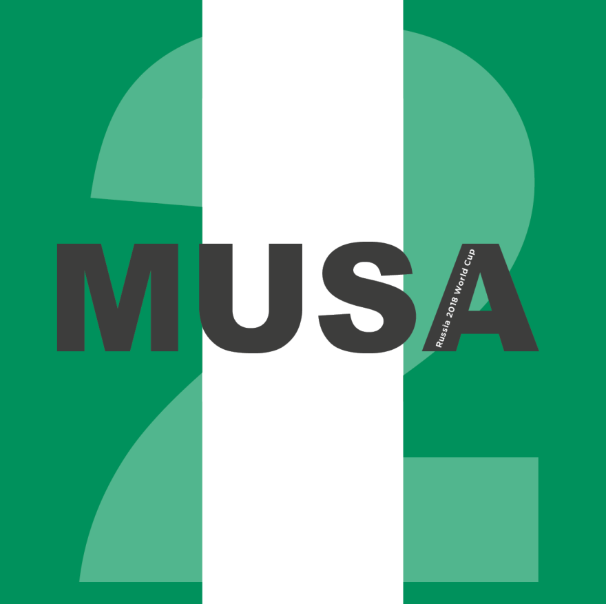 Musa.