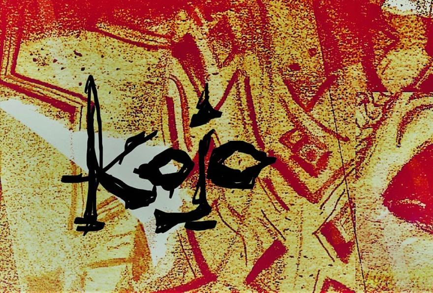Kojo Trace CMYK. 96 DPI.jpg