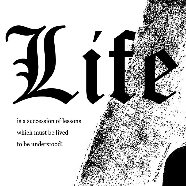 Life.6.4
